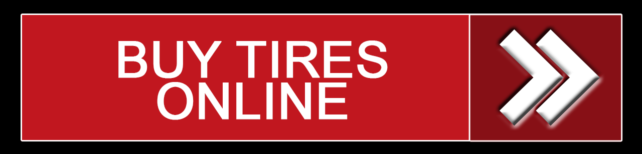Buy Tires Online at Lowell's Tire Pros!