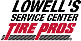 Welcome To Lowell's Tire Pros in Collinsville, IL